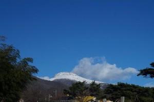 20151127山